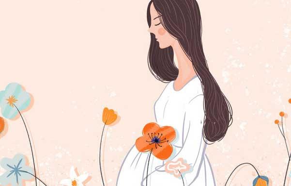 多次泰国试管婴儿失败,乌克兰代孕成功得龙凤胎案例