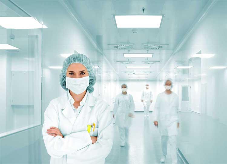 乌克兰MC医院大夫生殖科重要主干一览M