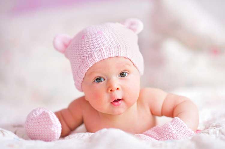 输卵管堵塞影响怀孕原来泰国试管婴儿可以治疗