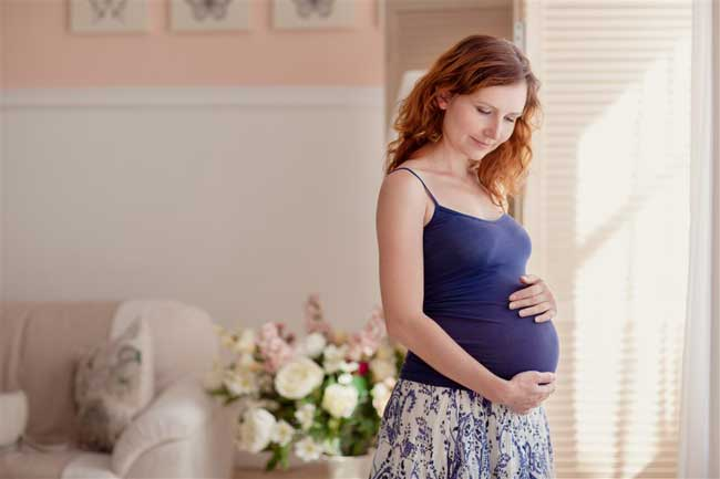试管婴儿技术助孕好孕策略你能学到几点呢
